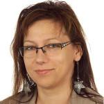 M_Kwiatkowska_RPL