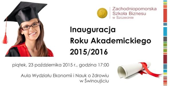 zaproszenie_inauguracja_2015-16