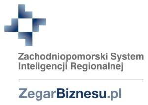 logo pion_JPG_sm
