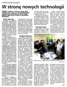 2015_04_28_W_strone_nowych_technologii_Kurier_szczecinski_kurier_metropolitalny_s