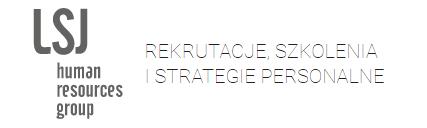 Doradztwo personalne i szkolenia LSJ HR Group Szczecin