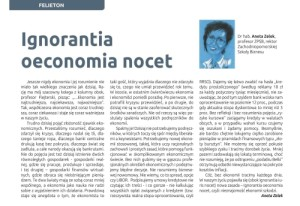 2015_04_01_ignorantia_oeconomia_nocet_Swiat_biznesu_s
