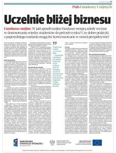 2015_05_18_Uczelnie_blizej_biznesu_Puls_biznesu_s