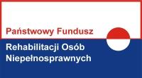 logo_PFRON_2011_sm
