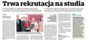 2015_06_23_Trwa_rekrutacja_na_studia_Glos_szczecinski_sm
