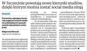 2015_07_01_W_szczecinie_powstaja_nowe_kierunki_studiow_Glos_koszalinski_edukacja_sm