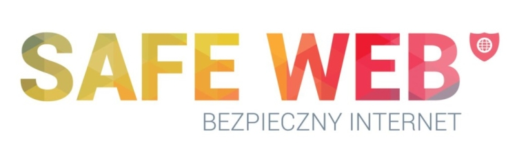 logo-WebMob_SafeWeb_750