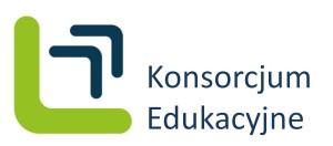 Konsorcjum_logo
