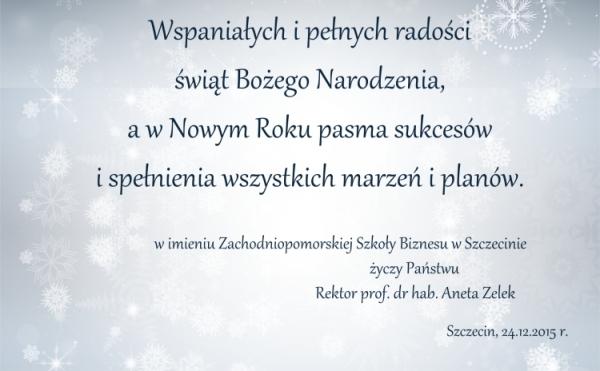życzenia swieta 2015_ZPSB_600 - d