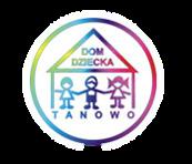 dom dziecka_Tanowo