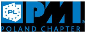 FDoc-Logo-Poland-C291_Blue (2)