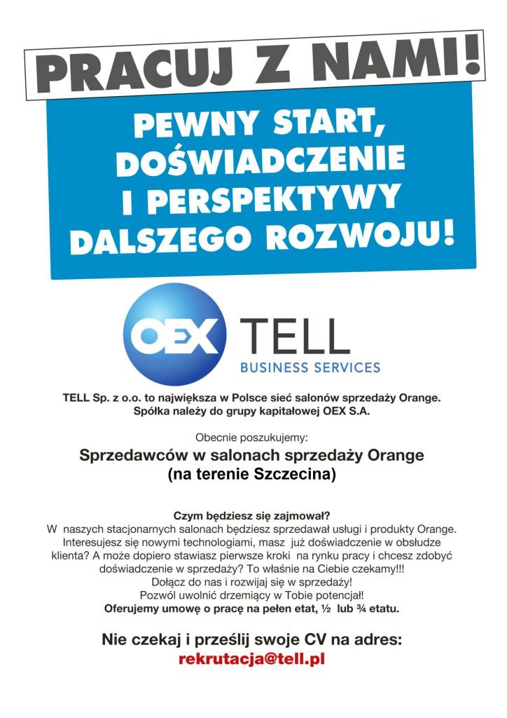 OEX_ogłoszenie