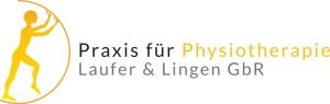 logo_laufer-lingen-gbr_klein-jpg