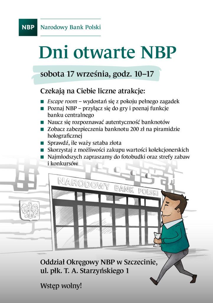 NBP_Szczecin_2016_PS ulotka