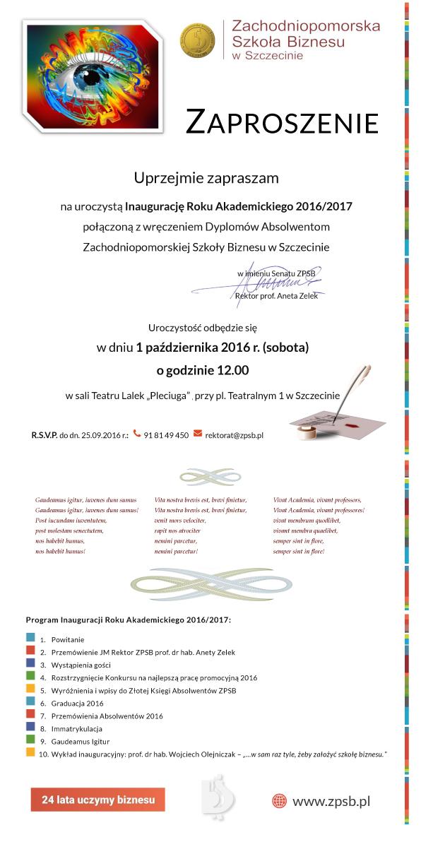 zaproszenie_nawww1